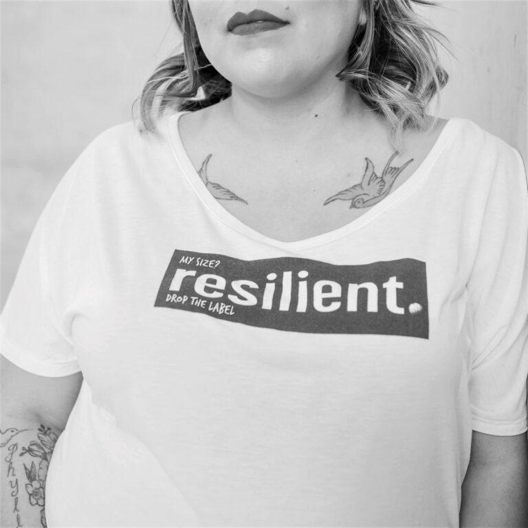 coaching et résilience