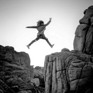 coaching dépasser ses peurs d'échouer et de réussir